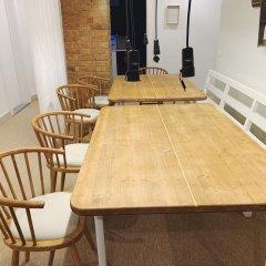 Отель Draper Startup House for Entrepreneurs Лиссабон в номере фото 2