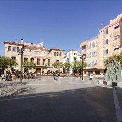 Отель Casa Consistorial Испания, Фуэнхирола - отзывы, цены и фото номеров - забронировать отель Casa Consistorial онлайн