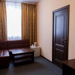Гостиница 19 комната для гостей фото 2