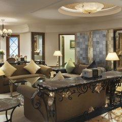 Sheraton Xian Hotel комната для гостей фото 2