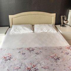 Отель Dumankaya Ikon 32 Floor 2 Bedrooms комната для гостей фото 3