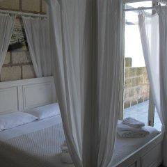 Отель CapoSperone Resort Италия, Пальми - отзывы, цены и фото номеров - забронировать отель CapoSperone Resort онлайн комната для гостей фото 4