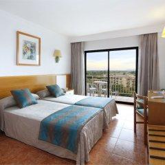 Отель Markus Park комната для гостей фото 4