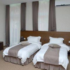 Гостиница Старый Метехи комната для гостей фото 2