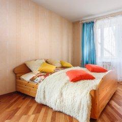 Гостиница Na Fabritsiusa 16 Apartments в Москве отзывы, цены и фото номеров - забронировать гостиницу Na Fabritsiusa 16 Apartments онлайн Москва комната для гостей фото 2