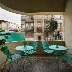 Eden Hotel Израиль, Хайфа - отзывы, цены и фото номеров - забронировать отель Eden Hotel онлайн