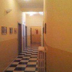 Отель Albergo Tarsia Италия, Кастровиллари - отзывы, цены и фото номеров - забронировать отель Albergo Tarsia онлайн фото 3