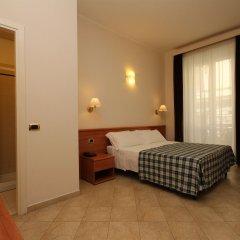 Hotel Principe Eugenio комната для гостей фото 3