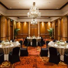 Отель The Taj Mahal Hotel New Delhi Индия, Нью-Дели - отзывы, цены и фото номеров - забронировать отель The Taj Mahal Hotel New Delhi онлайн фото 11