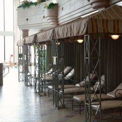 Отель Listel Inawashiro Wing Tower Япония, Айдзувакамацу - отзывы, цены и фото номеров - забронировать отель Listel Inawashiro Wing Tower онлайн питание фото 2