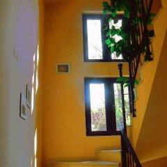 Отель Plovdiv Guesthouse Болгария, Пловдив - отзывы, цены и фото номеров - забронировать отель Plovdiv Guesthouse онлайн удобства в номере фото 2