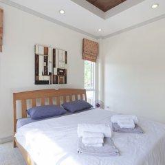Гостевой Дом Karon Hill Villa фото 17