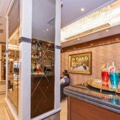 Piya Sport Hotel Турция, Стамбул - отзывы, цены и фото номеров - забронировать отель Piya Sport Hotel онлайн в номере