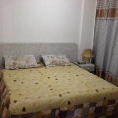 Отель Petra Venus Hotel Иордания, Вади-Муса - отзывы, цены и фото номеров - забронировать отель Petra Venus Hotel онлайн комната для гостей фото 3