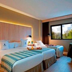 Отель Aravaca Village Испания, Мадрид - отзывы, цены и фото номеров - забронировать отель Aravaca Village онлайн детские мероприятия