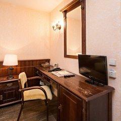 Отель Taanilinna Hotel Эстония, Таллин - 11 отзывов об отеле, цены и фото номеров - забронировать отель Taanilinna Hotel онлайн фото 11