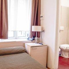 Гостевой дом Booking House удобства в номере