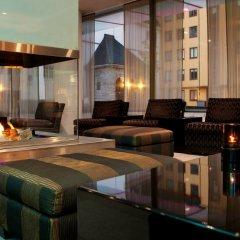 Отель Scandic Bergen City Берген фото 3