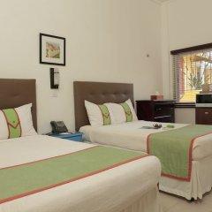 Отель Altamont West Hotel Ямайка, Монтего-Бей - отзывы, цены и фото номеров - забронировать отель Altamont West Hotel онлайн фото 8