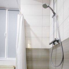 Garis hostel Lviv Львов ванная