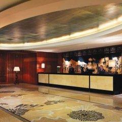 Отель Four Seasons Hotel Vancouver Канада, Ванкувер - отзывы, цены и фото номеров - забронировать отель Four Seasons Hotel Vancouver онлайн развлечения