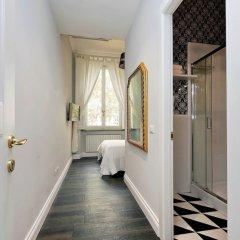 Отель Arianna's Luxury Rooms детские мероприятия фото 2