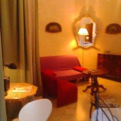 Отель Porto Turistico B&B Сиракуза комната для гостей фото 4