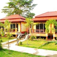 Отель Lanta Riviera Villa Resort Ланта фото 2