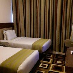 Отель Aryana Hotel ОАЭ, Шарджа - 3 отзыва об отеле, цены и фото номеров - забронировать отель Aryana Hotel онлайн сейф в номере