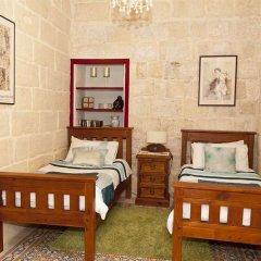 Отель Mia Casa Bed and Breakfast Gozo детские мероприятия