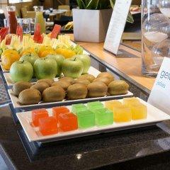 Отель NH Milano Machiavelli Италия, Милан - 3 отзыва об отеле, цены и фото номеров - забронировать отель NH Milano Machiavelli онлайн питание