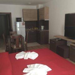 Отель Sunrise Apartments by Interhotel Pomorie Болгария, Поморие - отзывы, цены и фото номеров - забронировать отель Sunrise Apartments by Interhotel Pomorie онлайн в номере фото 2