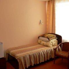 Гостиница Горница комната для гостей