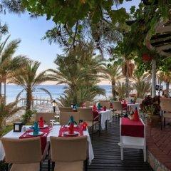 Pirates Beach Club Турция, Кемер - отзывы, цены и фото номеров - забронировать отель Pirates Beach Club онлайн фото 9