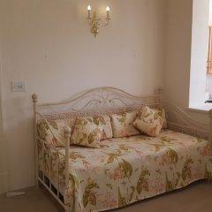 Edgehill Manor Guest House in Pembroke, Bermuda from 349$, photos, reviews - zenhotels.com guestroom photo 4