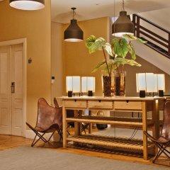 Porto Spot Hostel Порту удобства в номере