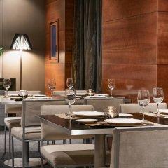 Отель AC Hotel Los Vascos by Marriott Испания, Мадрид - отзывы, цены и фото номеров - забронировать отель AC Hotel Los Vascos by Marriott онлайн помещение для мероприятий фото 2