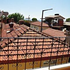 Sevil Hotel Турция, Сиде - отзывы, цены и фото номеров - забронировать отель Sevil Hotel онлайн развлечения