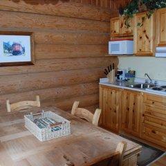 Отель Terracana Ranch Resort питание фото 3
