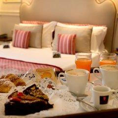 Отель Baglio Basile Hotel Италия, Петрозино - отзывы, цены и фото номеров - забронировать отель Baglio Basile Hotel онлайн фото 3
