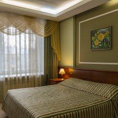Гостиница Рингс в Екатеринбурге 4 отзыва об отеле, цены и фото номеров - забронировать гостиницу Рингс онлайн Екатеринбург комната для гостей