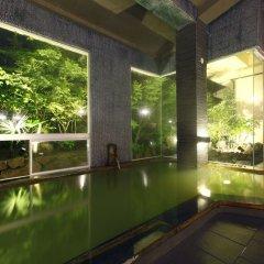 Отель Sozankyo Минамиогуни с домашними животными фото 2