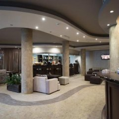 Maraya Hotel фото 12