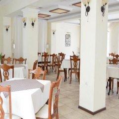 Отель Villa Bellevue Golden Sands Nature Park Золотые пески помещение для мероприятий фото 2