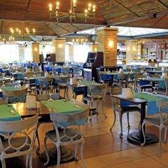 Отель Labranda Mares Marmaris питание фото 3