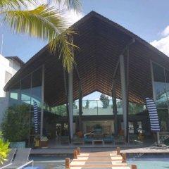 Отель Mai Khao Lak Beach Resort & Spa фото 6