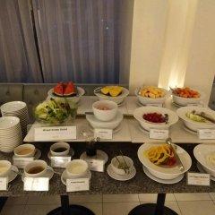Отель Centre Point Saladaeng Бангкок помещение для мероприятий фото 2