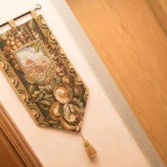 Отель Casa Betania casa per Ferie Италия, Флоренция - отзывы, цены и фото номеров - забронировать отель Casa Betania casa per Ferie онлайн интерьер отеля фото 3