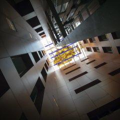 Отель BCN Urban Hotels Gran Ronda