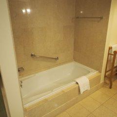 Отель Stamford Plaza Sydney Airport ванная фото 2